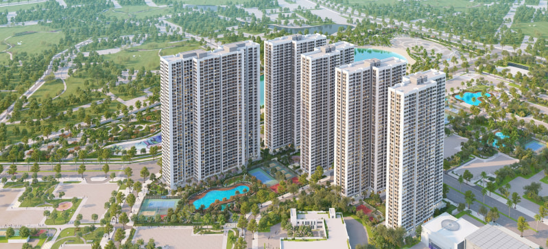 dau-tu-gi-de-mang-lai-loi-nhuan-tai-imperia-smart-city-1_800x363-2.jpg