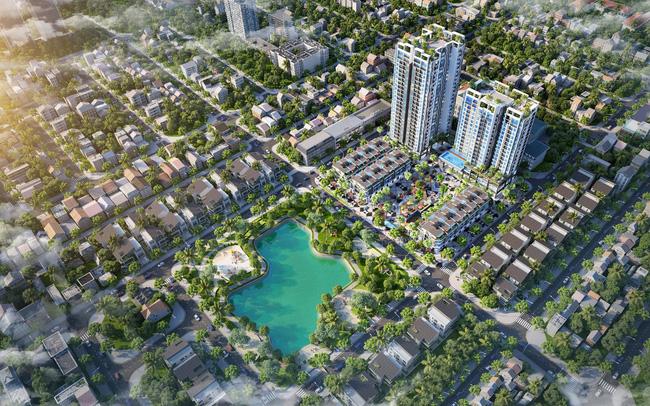 diamond-hill-bac-giang-chuan-bi-ra-mat-voi-phong-cach-song-smart-home-green-living.jpg