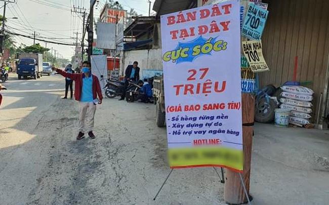 dien bien thi truong bat dong san trong quy 3 toi