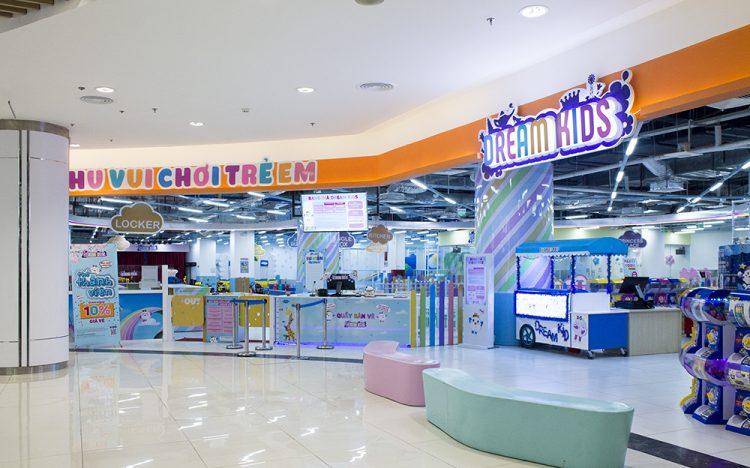 dream-kids-aeon-mall-ha-dong.jpg
