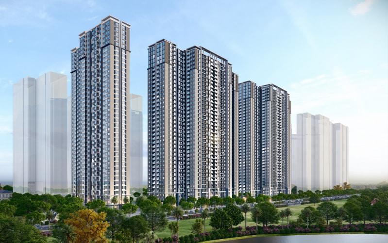 du-an-masteri-smart-city-tay-mo-1_800x501-1.jpg