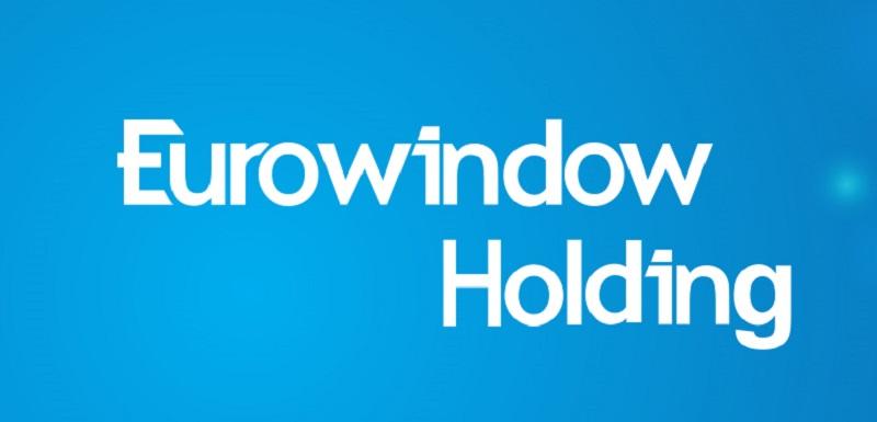 eurowindow-holding-1.jpg