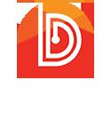 logo Đông Đô Land