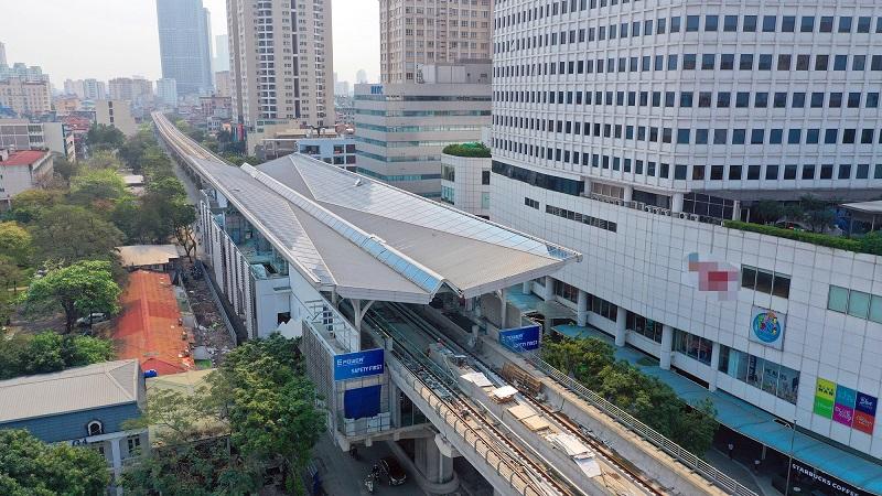 ga-tuyen-metro.jpg