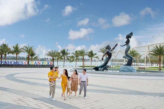 gan-9000-cu-dan-chuyen-ve-to-am-moi-tai-vinhomes-ocean-park-sau-hon-20-thang-khoi-cong-1-1.jpg