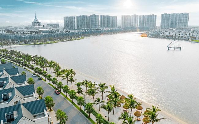 gan-9000-cu-dan-chuyen-ve-to-am-moi-tai-vinhomes-ocean-park-sau-hon-20-thang-khoi-cong-1.jpg