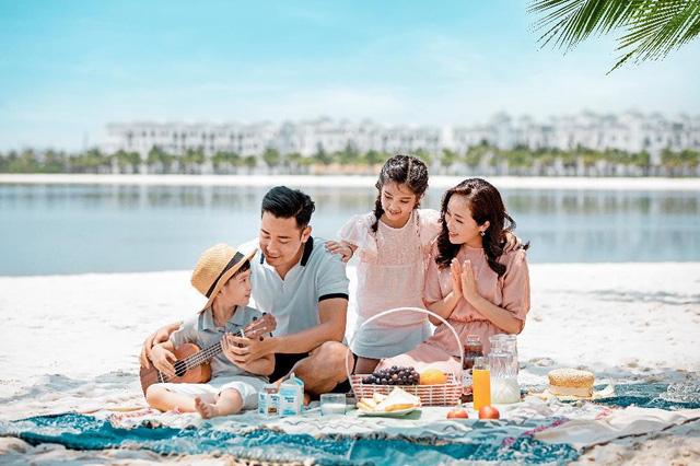 gan-9000-cu-dan-chuyen-ve-to-am-moi-tai-vinhomes-ocean-park-sau-hon-20-thang-khoi-cong-2.jpg