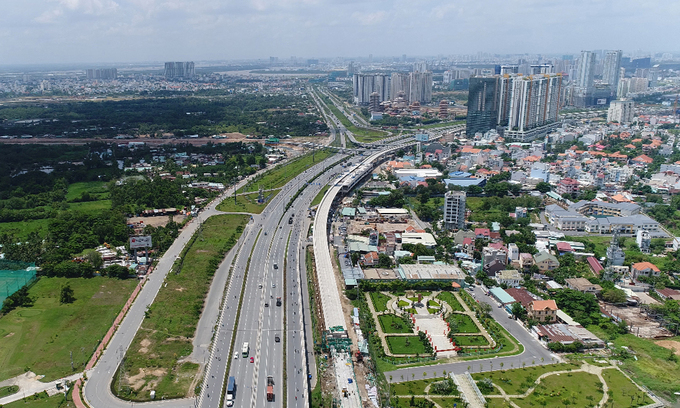 gia-bat-dong-san-gan-tuyen-metro-tang-toi-75-trong-5-nam-tu-2015-2020-1.jpg