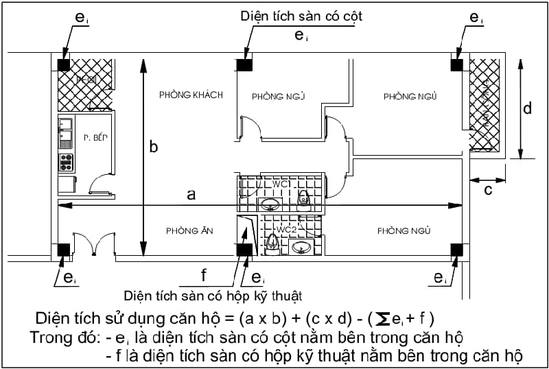 gia-can-ho-imperia-smart-city-tay-mo-duoc-tinh-theo-dien-tich-thong-thuy-hay-tim-tuong.jpg