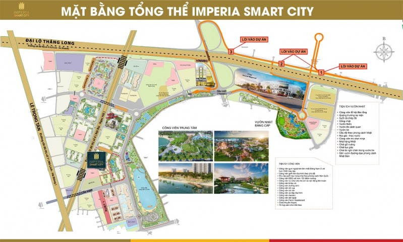 gia can ho imperia smart city tay mo va nhung yeu to quyet dinh gia tri can
