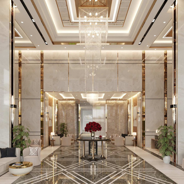 giai-ma-quiet-luxury-chuan-muc-song-cua-gioi-thuong-luu-kin-tieng-ha-thanh-1-1.jpg