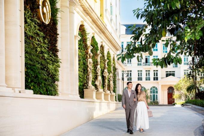 grandeur-palace-giang-vo-hut-khach-hang-voi-nhung-diem-nhan-khac-biet2-1.jpg