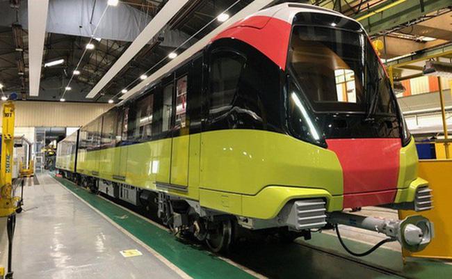 ha-noi-trinh-du-an-metro-van-cao-hoa-lac-tong-kinh-phi-hon-65000-ty-dong-1.jpg