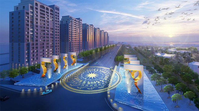he-thong-tien-ich-all-in-one-dot-pha-tai-sun-grand-boulevard.jpg