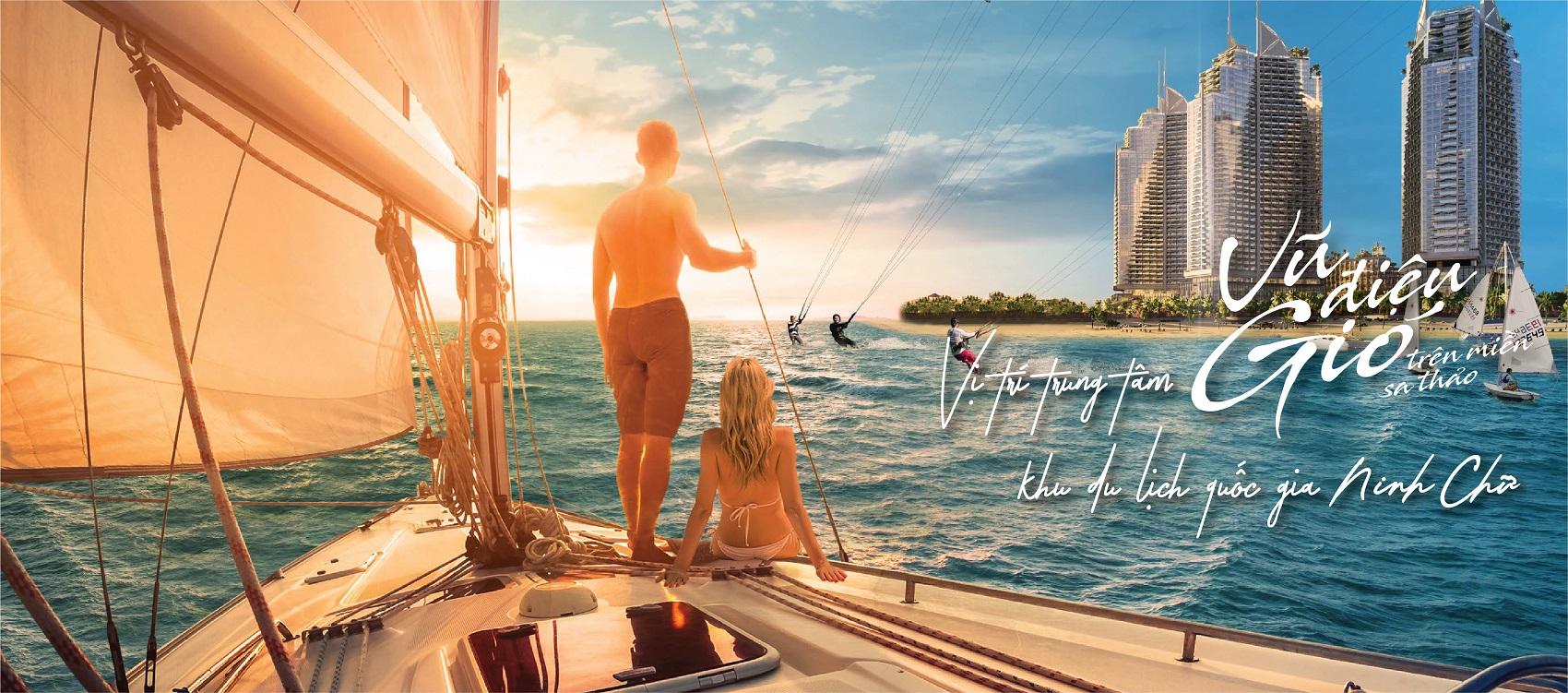 head-sailing-bay-01