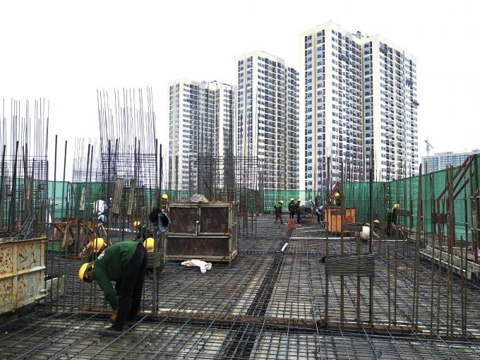 imperia-smart-city-da-xay-dung-den-tang-16-vuot-tien-do-dam-bao-chat-luong-xay-dung1.jpg