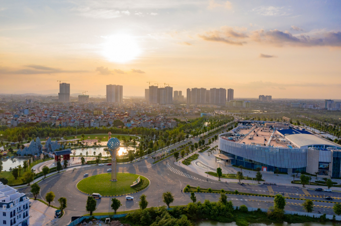 imperia-smart-city-da-xay-dung-den-tang-16-vuot-tien-do-dam-bao-chat-luong-xay-dung3.jpg