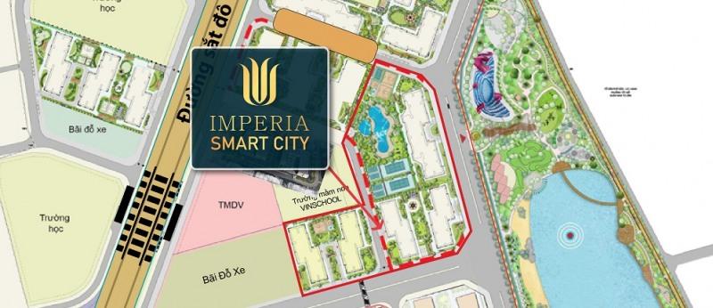 imperia-smart-city-diem-hoi-tu-cua-moi-tinh-hoa1_800x346.jpg
