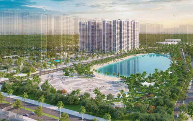 imperia-smart-city-hut-khach-nho-vi-tri-ngan-vang-kho-mua-2-1.jpg