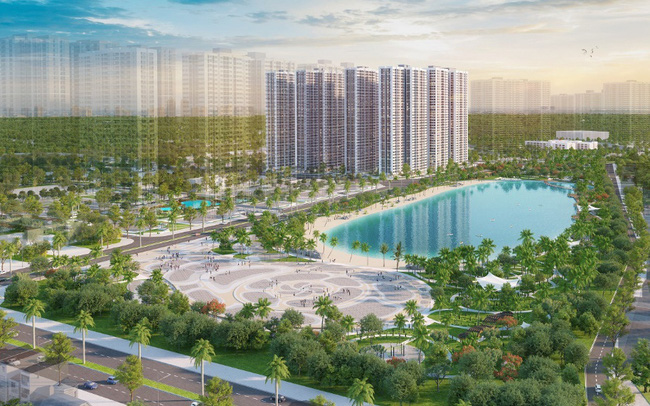 imperia-smart-city-hut-khach-nho-vi-tri-ngan-vang-kho-mua-2-2.jpg