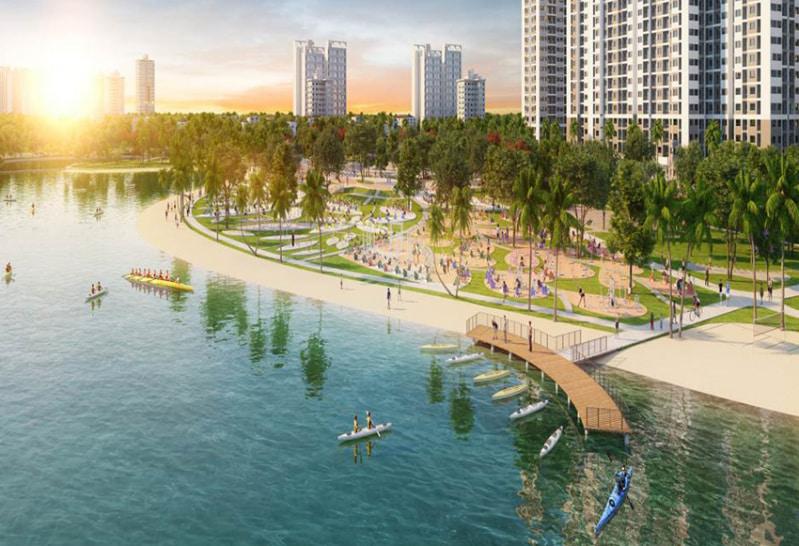 imperia-smart-city-noi-khoi-nguon-hanh-phuc_800x546-4.jpg