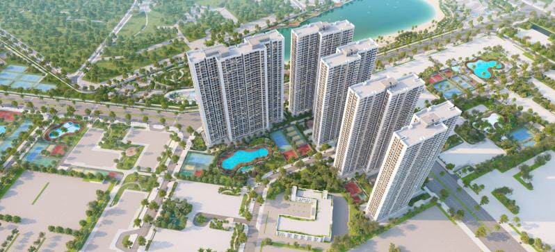 imperia-smart-city-thu-huong-loi-ich-vang-voi-quy-hoach-cua-cac-tuyen-metro-1_800x363.jpeg