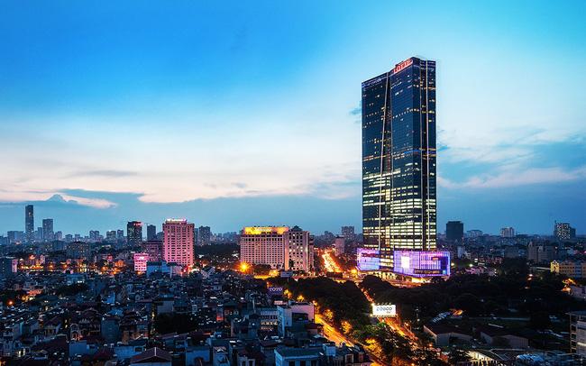 keangnam-landmark-va-lotte-center-deu-dang-lo-chong-lo-1.jpg