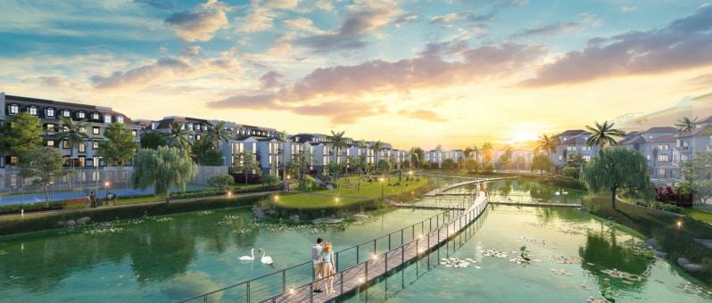 kham-pha-chuoi-cong-vien-phong-cach-tay-ban-nha-tai-sun-grand-city-feria-ha-long9_800x340.jpg