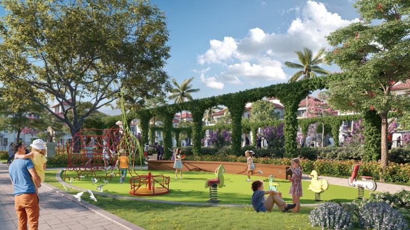 kham-pha-chuoi-cong-vien-phong-cach-tay-ban-nha-tai-sun-grand-city-feria-ha-long_800x449.jpg