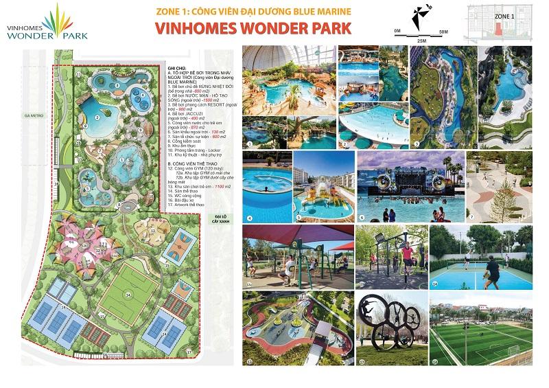 kham-pha-khu-tien-ich-zone-1-tai-vinhomes-wonder-park-dan-phuong-2.jpg