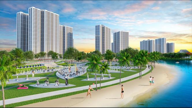 kham-pha-nhung-diem-an-tuong-cua-bo-3-cong-vien-lien-hoan-tai-du-an-imperia-smart-city-4.jpg