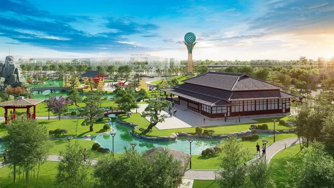 kham-pha-nhung-diem-an-tuong-cua-bo-3-cong-vien-lien-hoan-tai-du-an-imperia-smart-city-6.jpg