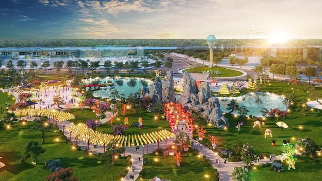 kham-pha-nhung-diem-an-tuong-cua-bo-3-cong-vien-lien-hoan-tai-du-an-imperia-smart-city-7.jpg