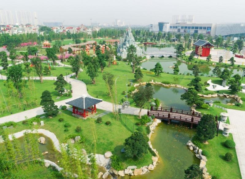 kham-pha-the-gioi-chuan-wellness-living-tai-vinhomes-smart-city1_800x586.jpg
