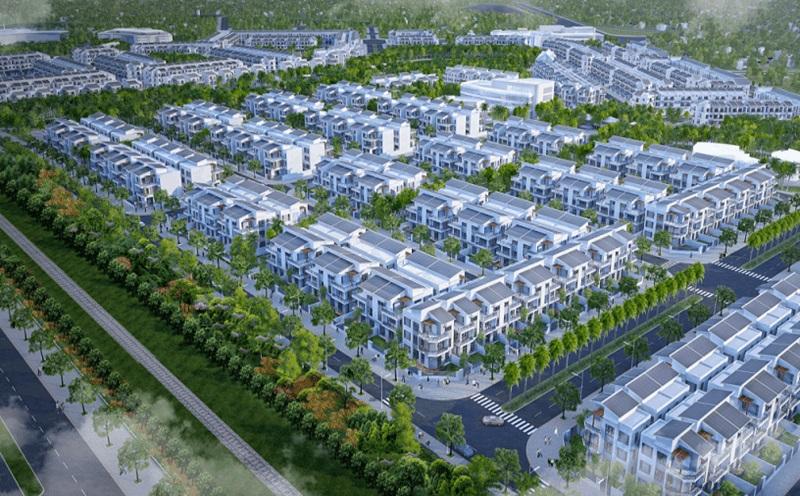 khu-do-thi-foresa-villa-xuan-phuong6