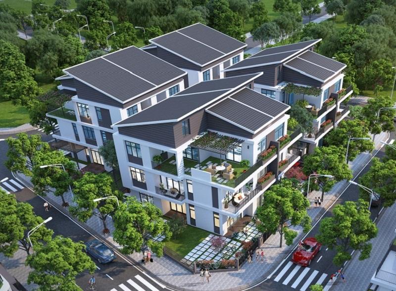 khu-do-thi-hado-charm-villas22