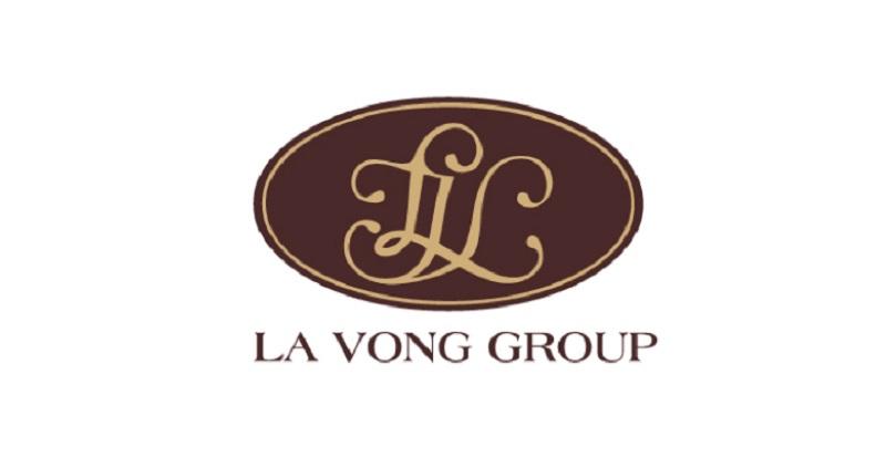 la vong group