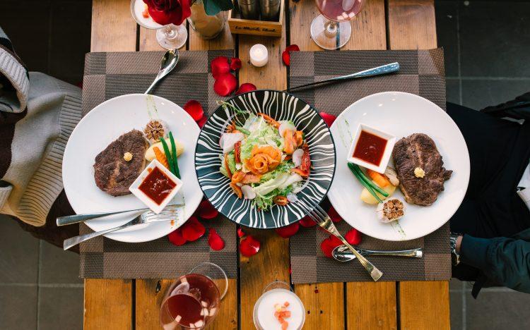 le-monde-steak-aeon-mall-ha-dong.jpg