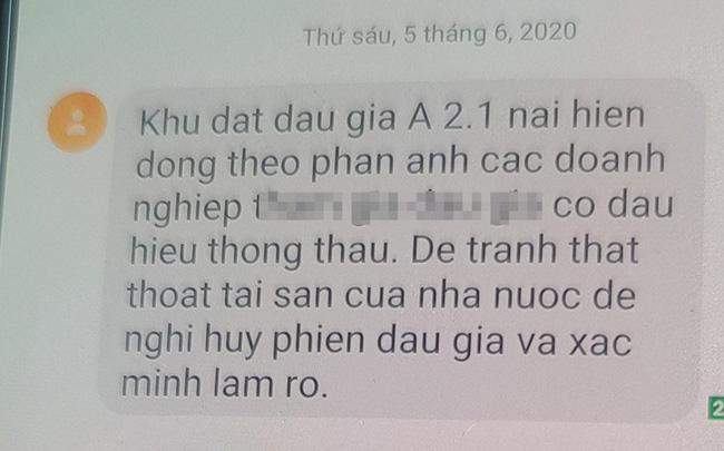 lo-dat-vang-bi-to-thong-thau-da-tim-duoc-chu-nhan-1.jpg