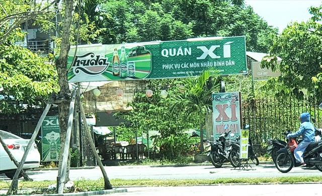 loan-cho-thue-chay-y-giao-tra-cong-san-dat-vang-tai-hue-1-1.jpg