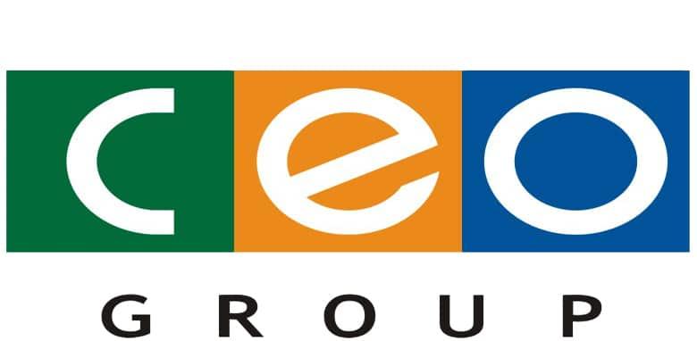 logo seo group 1