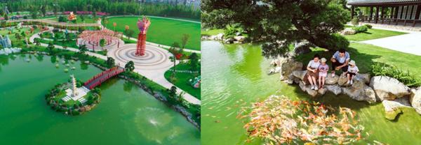 ly-do-chinh-khien-samty-corporation-quyet-dinh-dau-tu-sakura-smart-city1.jpg