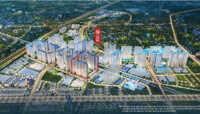 ly-do-chinh-khien-samty-corporation-quyet-dinh-dau-tu-sakura-smart-city5-1.jpg