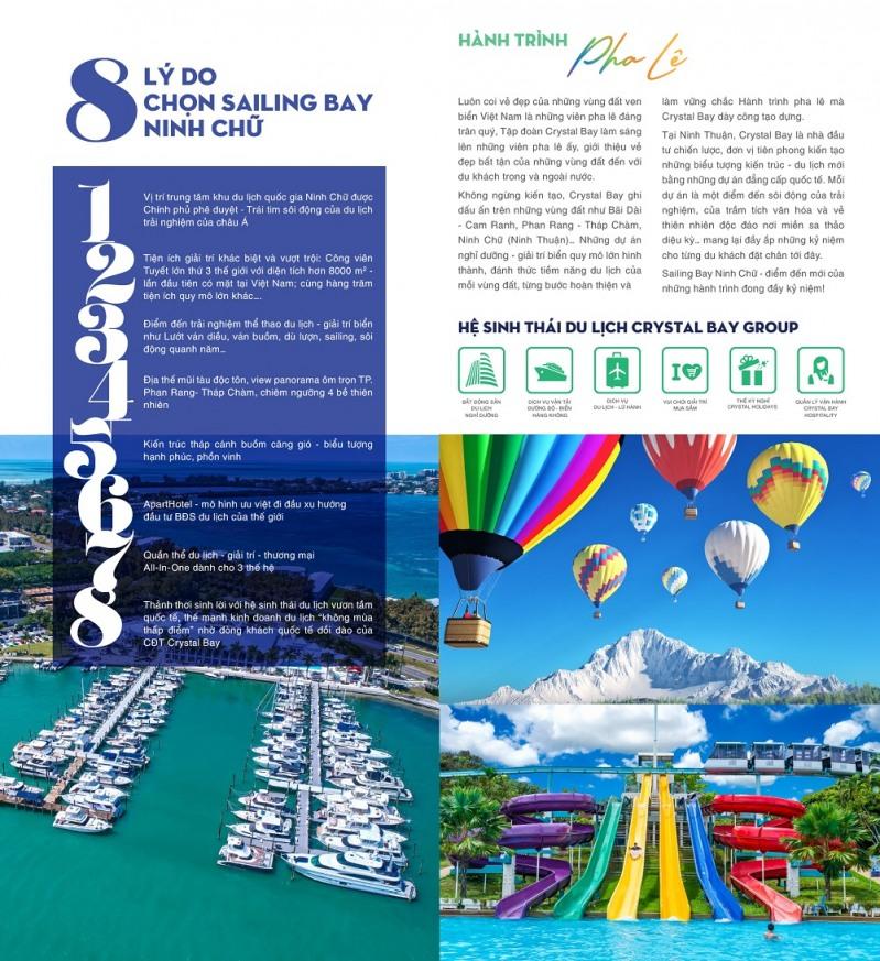 ly-do-chon-sai-ling-bay-ninh-chu-01