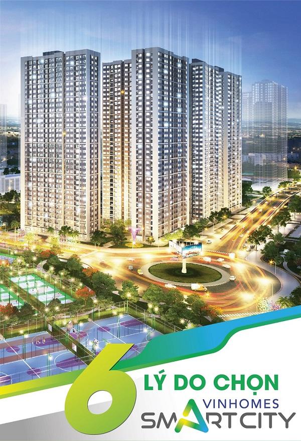ly-do-chon-vinhomes-smart-city-01