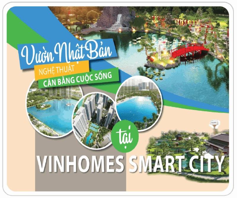 ly-do-chon-vinhomes-smasrt-city