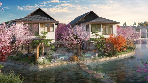 ly-do-khien-sun-onsen-village-limited-edition-xung-danh-la-san-pham-duoc-khao-khat1-1.jpg