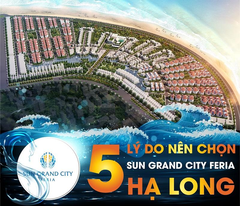 ly-do-nen-chon-sun-grand-city-feria-ha-long-03