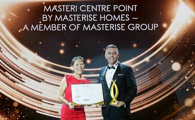 masteri-centre-point-nhan-giai-du-an-cao-cap-xuat-sac-nhat-tai-tp-hcm-1.jpg