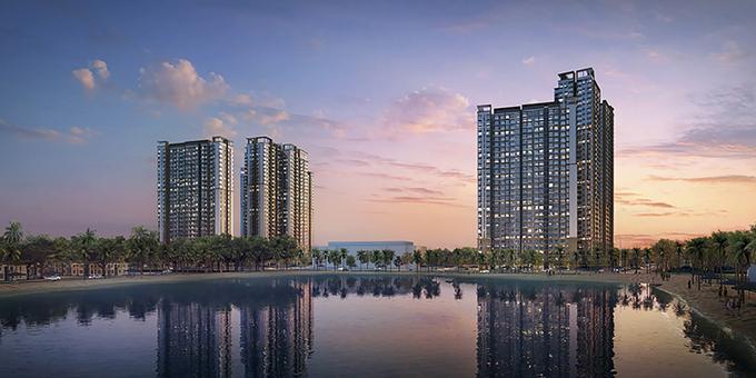 masteri-waterfront-chinh-thuc-trinh-lang-thi-truong-ha-noi-voi-dong-bat-dong-san-cao-cap-1.jpg